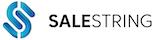 Programmet findes hos Salestring